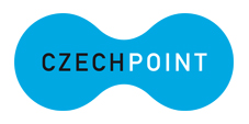 czech point logo.gif